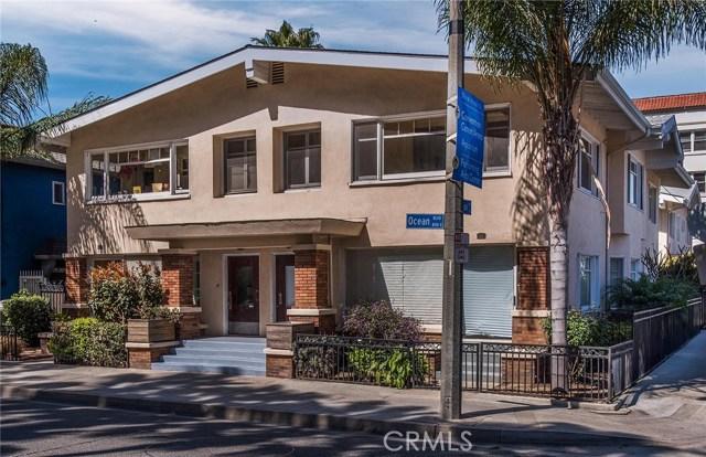 19 N Alboni Pl, Long Beach, CA 90802 Photo 13