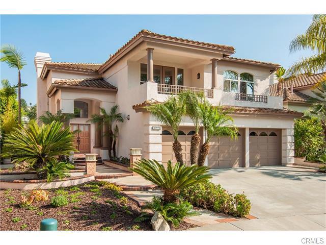 Rental Homes for Rent, ListingId:36504063, location: 27490 Morro Drive Mission Viejo 92692
