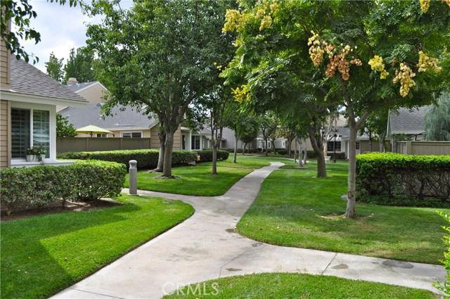 46 Fox Hollow, Irvine, CA 92614 Photo 5