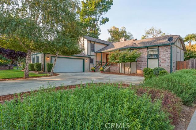 3005 Surrey Lane, Chico CA 95973