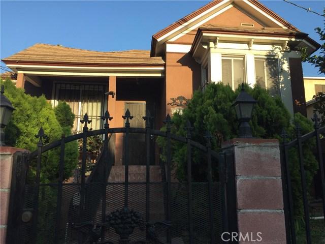 420 N Bixel Street, Los Angeles, CA 90026