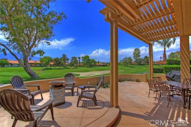75 Augusta Drive, Rancho Mirage CA: http://media.crmls.org/medias/6d6f41fb-e090-4d27-9edf-68981b899922.jpg