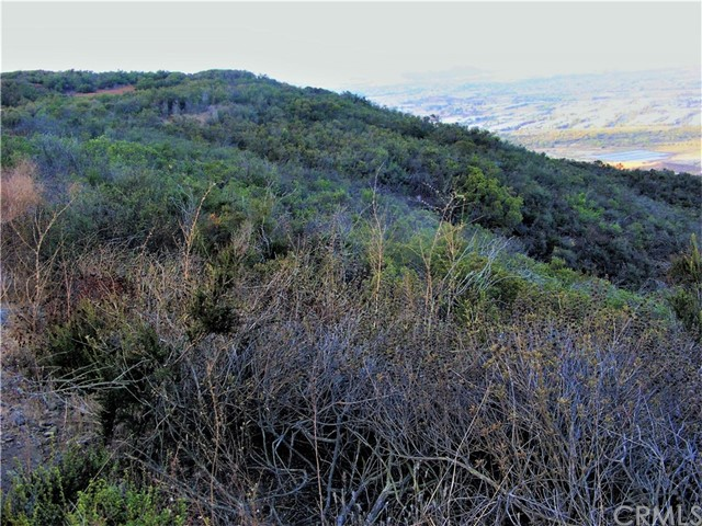 29820 Rancho California Rd, Temecula, CA 92590 Photo 17