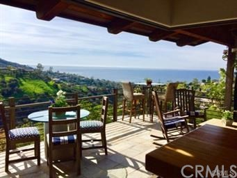 1847 Rim Rock Canyon , CA 92651 is listed for sale as MLS Listing LG18022293