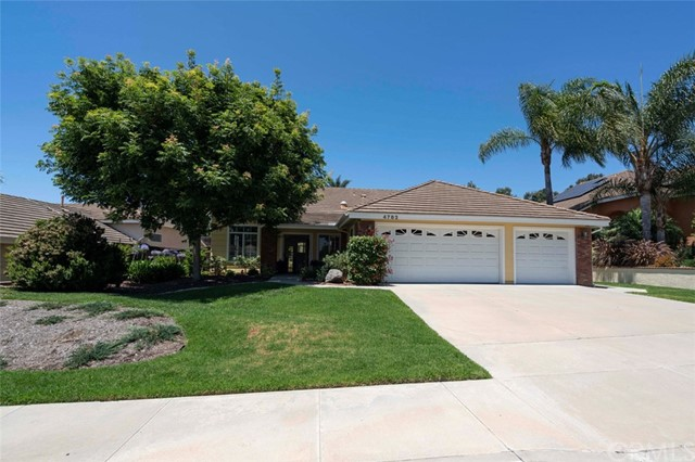 4782 Marblehead Bay Dr, Oceanside, CA 92057 Photo