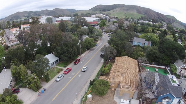 104 Orange San Luis Obispo, CA 93405 - MLS #: SP18046657