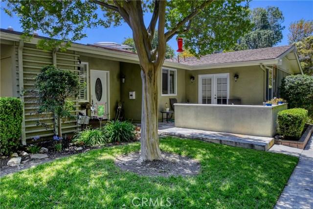 59  Calle Cadiz 92637 - One of Laguna Woods Homes for Sale
