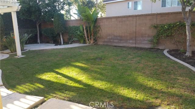 21 Kelsey, Irvine, CA 92618 Photo 9