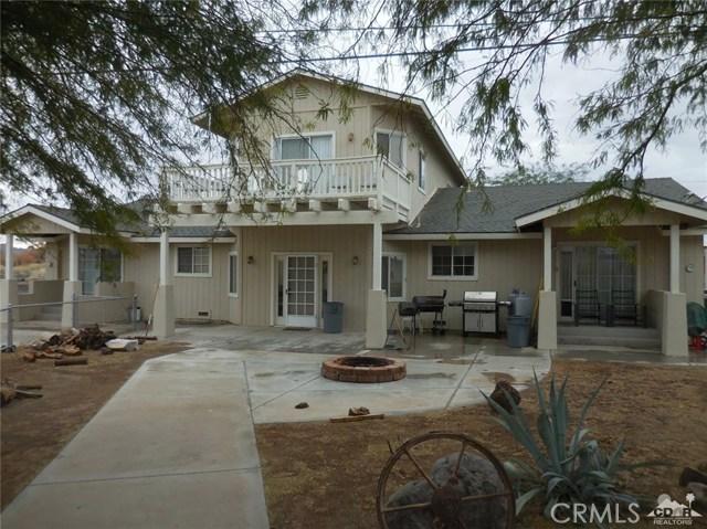 2564 Walter Camp Drive, Winterhaven, CA 92283