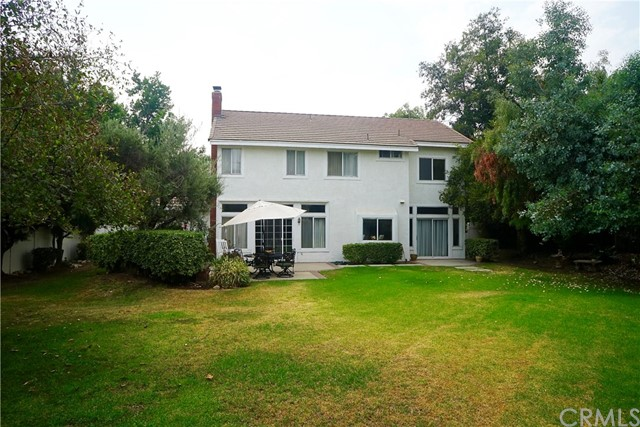 6633 Brownstone Place, Rancho Cucamonga CA: http://media.crmls.org/medias/6d7a6b61-2226-495a-af66-c5f31c9f3a80.jpg