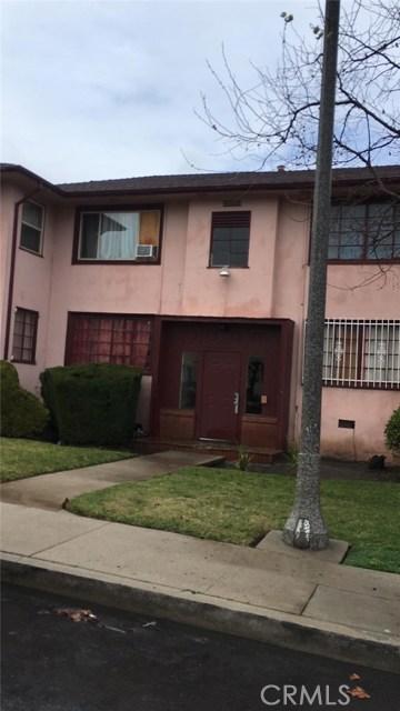 4049 Abourne Rd C, Los Angeles, CA 90008 photo 1