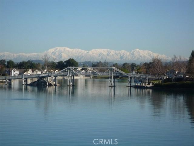 53 Eagle Run, Irvine, CA 92614 Photo 38