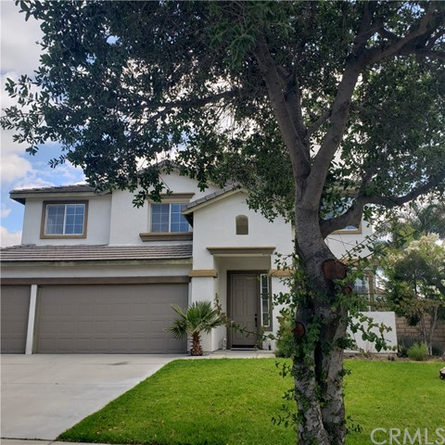 2175 Whitman Wy, Corona, CA, 92880