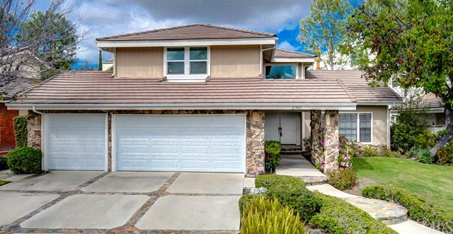 , CA  is listed for sale as MLS Listing OC18056288