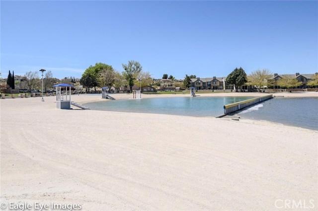 13570 Chinquapin Drive Victorville, CA 0 - MLS #: CV17145645