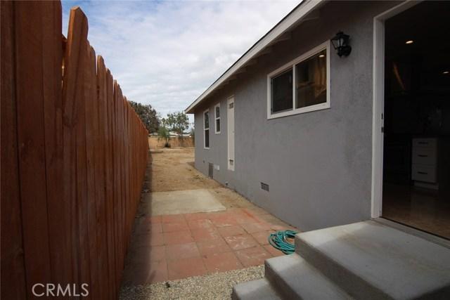 1517 W 223rd St, Torrance, CA 90501 photo 26