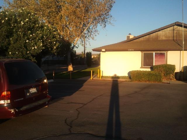 11875 A Avenue, Hesperia CA: http://media.crmls.org/medias/6d880191-28a3-4bd0-ae16-5979ca92fb6d.jpg
