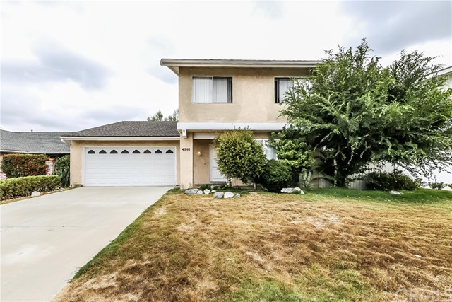 4381 Manzanita Irvine, CA 92604 is listed for sale as MLS Listing PW17192674