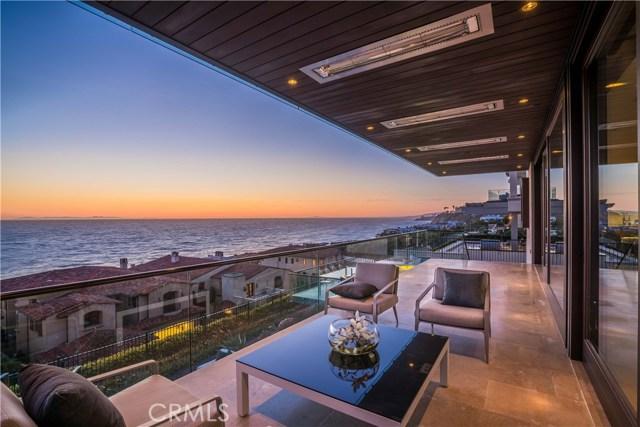 43  Beach View Avenue, Dana Point, California