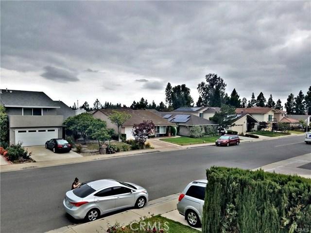 4111 Belvedere St, Irvine, CA 92604 Photo 15