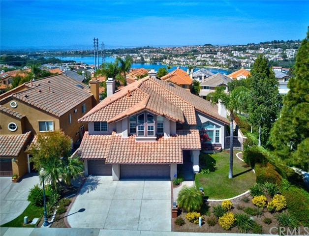 22381 Bayberry, Mission Viejo, CA 92692