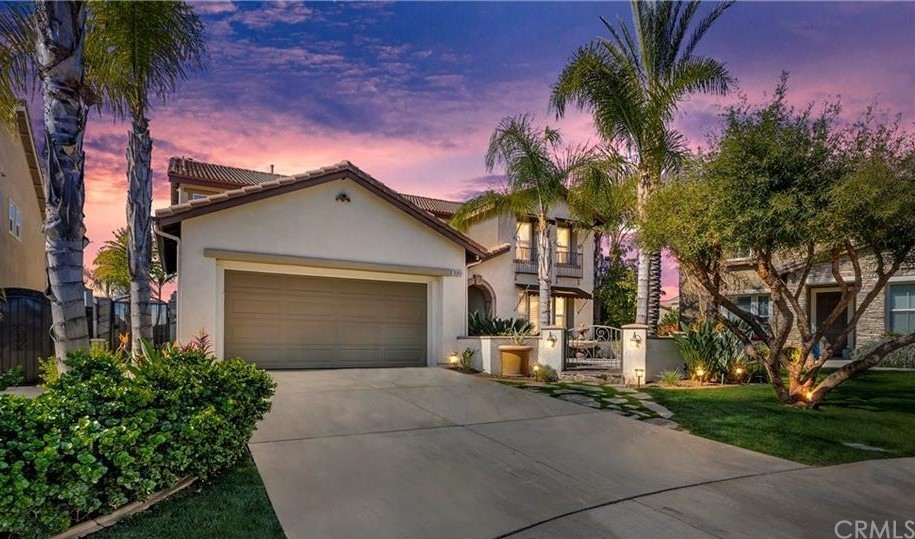 35893 Fairfax Court, Murrieta, CA 92562