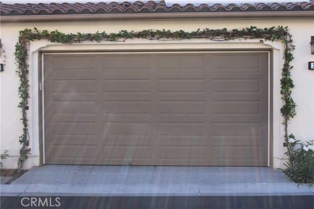18 Piara, Rancho Mission Viejo CA: http://media.crmls.org/medias/6d89e2b6-063d-44aa-96f0-8659bfa30d4b.jpg