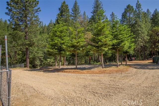10391 Timber Cove Way, Oroville CA: http://media.crmls.org/medias/6d8b98a6-9edb-48eb-875c-508c78e3081c.jpg
