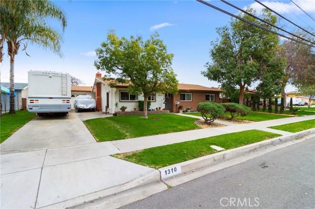 1310 N Baxter St, Anaheim, CA 92805 Photo 24