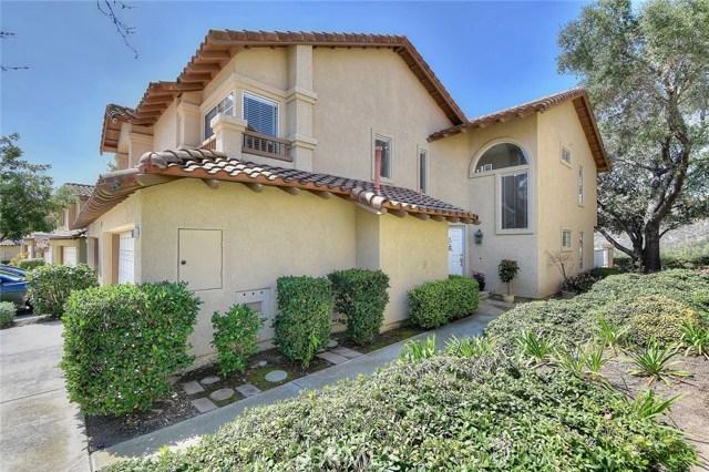 11 Fuente, Rancho Santa Margarita CA: http://media.crmls.org/medias/6d8ce842-b41b-4139-8bb0-c2c57e150caa.jpg