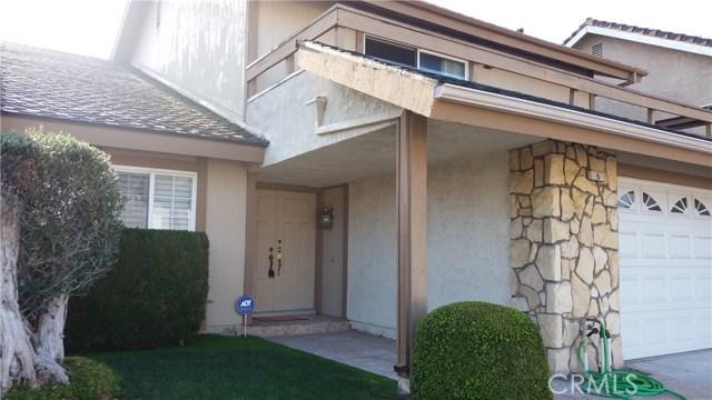 6 Hancock, Irvine, CA 92620 Photo 1