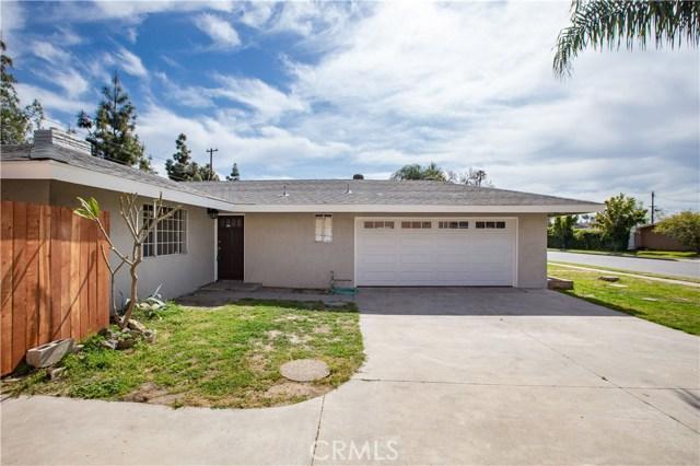 2351 W Coronet Av, Anaheim, CA 92801 Photo 31
