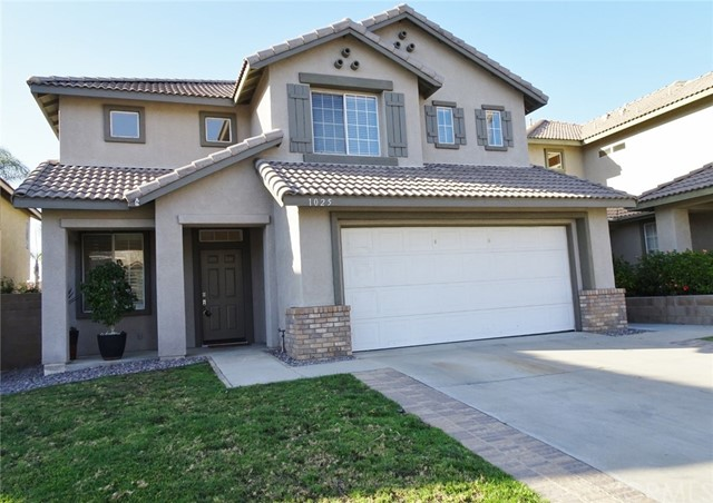 Single Family Home for Rent at 1025 Hepp Drive Placentia, California 92870 United States