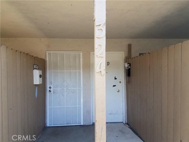 324 W Orangewood Av, Anaheim, CA 92802 Photo 2
