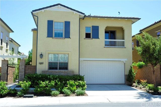 Single Family Home for Rent at 28183 Via Del Mar San Juan Capistrano, California 92675 United States