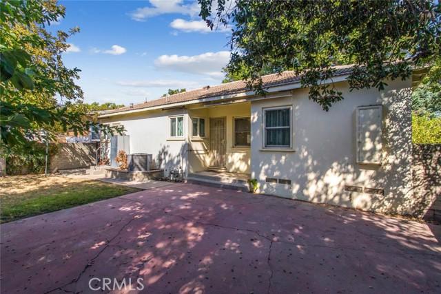 3636 N Arrowhead Avenue, San Bernardino CA: http://media.crmls.org/medias/6d8ff7d6-118b-40f0-b213-985ffaa20997.jpg