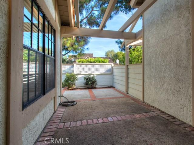 23 Agate, Irvine, CA 92614 Photo 20