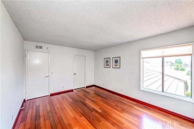 1750 Baronet Place, Fullerton CA: http://media.crmls.org/medias/6d933604-5512-4ce6-9457-31021ad2be6a.jpg