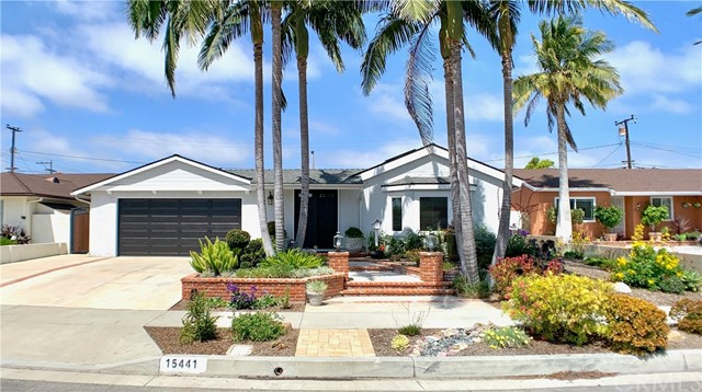 15441 Columbia Ln, Huntington Beach, CA 92647 Photo