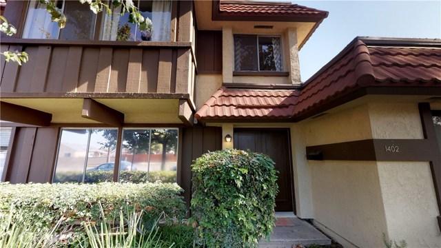 1402 N Dale Av, Anaheim, CA 92801 Photo 31