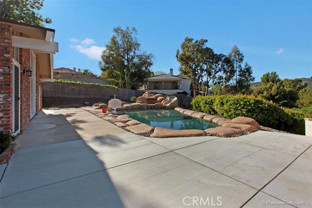 19181 Mesa Drive, Villa Park, CA, 92861 Primary Photo