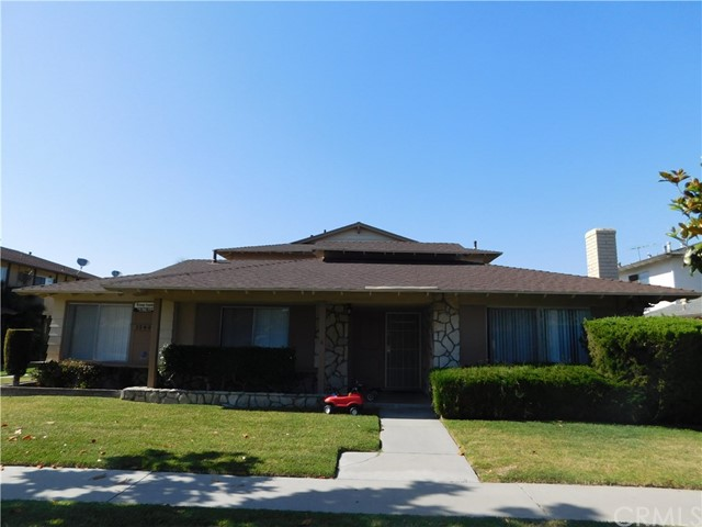 3549 W Cornelia Cr, Anaheim, CA 92804 Photo 0