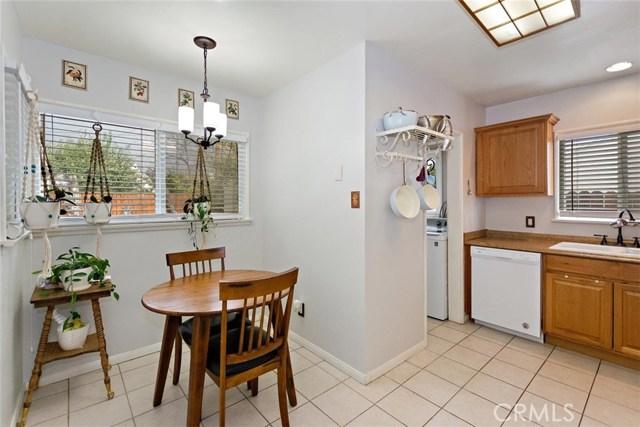 488 E 16th Street, San Bernardino CA: http://media.crmls.org/medias/6d961e5b-6231-4760-a0f4-5a5bafdedab2.jpg