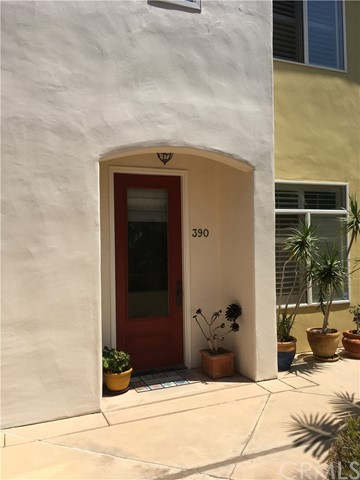 390 5th Street , CA 92648 is listed for sale as MLS Listing OC18263182