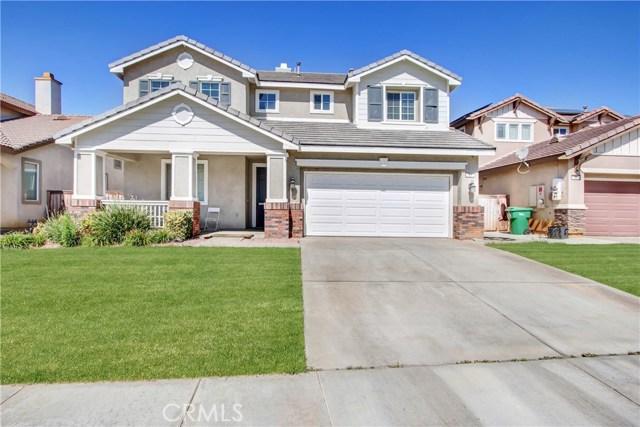 51 Nutwood Av, Beaumont, CA 92223 Photo