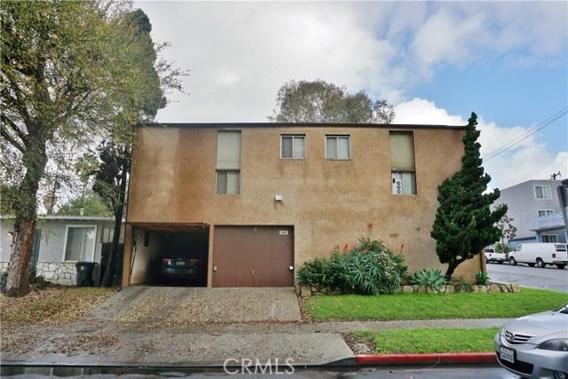 3441 E Wilton St, Long Beach, CA 90804 Photo 1