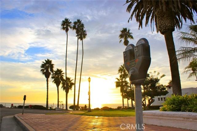 460 Plaza Estival, San Clemente CA: http://media.crmls.org/medias/6d9a8020-d329-4a1b-90a4-e16f558a78e7.jpg