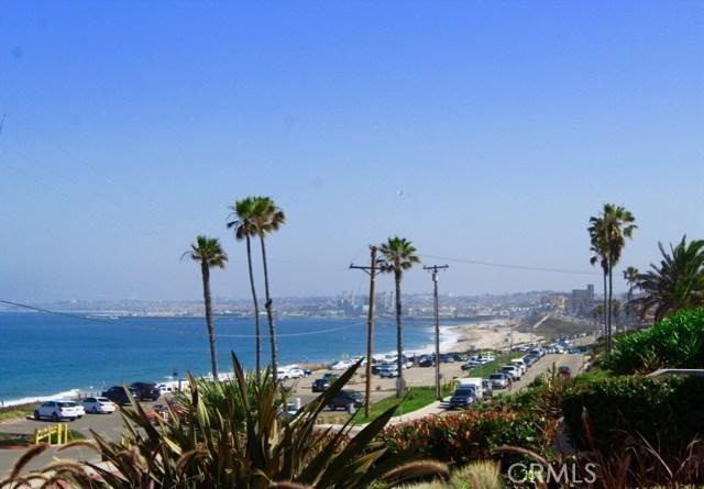 121 Paseo De La Concha H Redondo Beach CA 90277