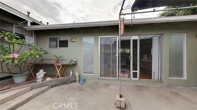 5207 Fidler Avenue, Lakewood CA: http://media.crmls.org/medias/6d9cb8a4-e6d4-49d3-92df-9fc0be541412.jpg
