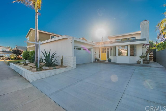 405 Beryl Cove Way, Seal Beach, CA 90740